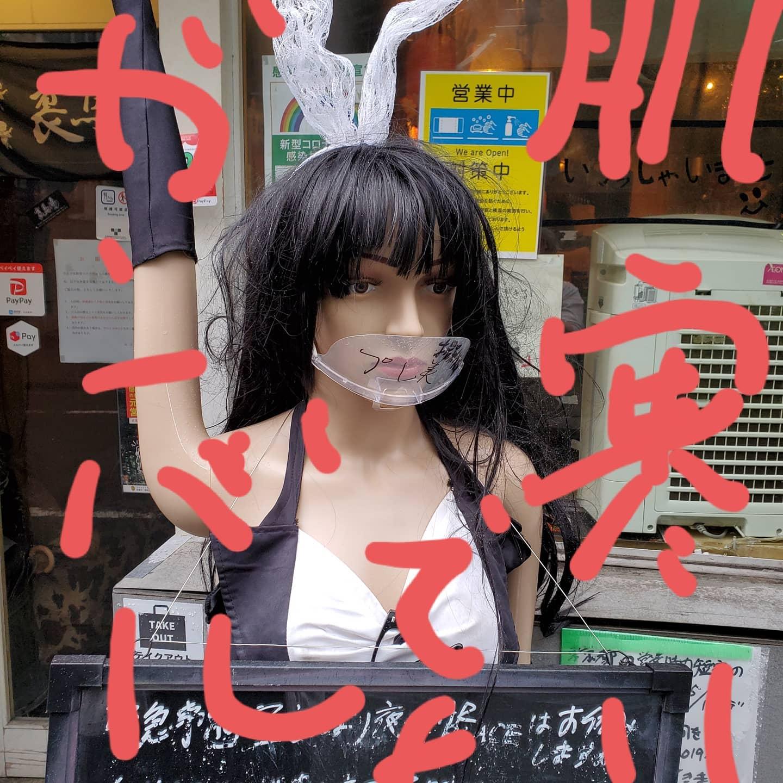 カフェ★プレイス★です★今日も負けずに(何に(^_^;?)お店開いてるよ~